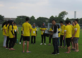 Games Outbound 1