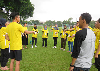 Games Outbound 2